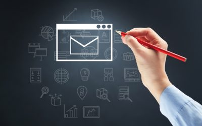 A Comparison Of The Top Autoresponder / Email Marketing Services