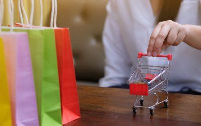 Shoppingcart Comparison